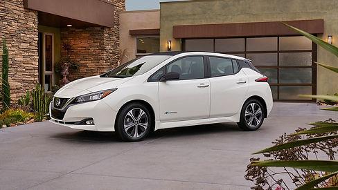 Geysir Nissan Leaf.jpg