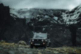 Suzuki Jimny 2019.jpeg