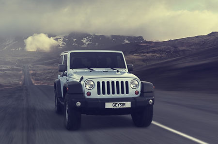 Jeep%20wrangler%20PID19-1_edited.jpg