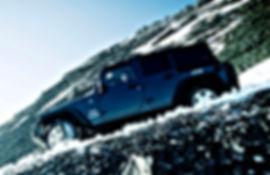 jeep_wrangler_unlimited.jpg