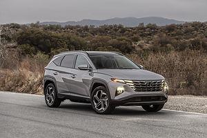 Hyundai Tucson PHEV 2021.jpg