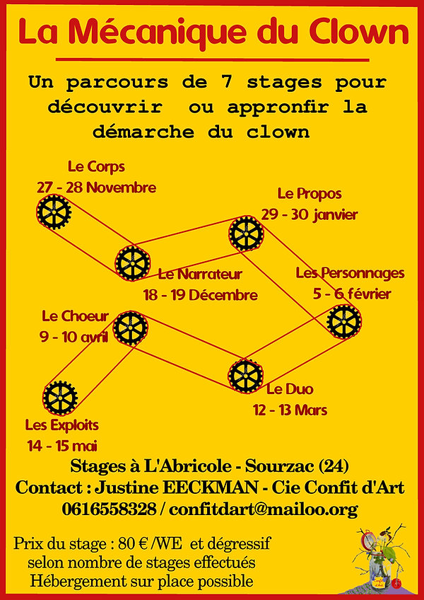 La Mécanique du clown(2).jpg