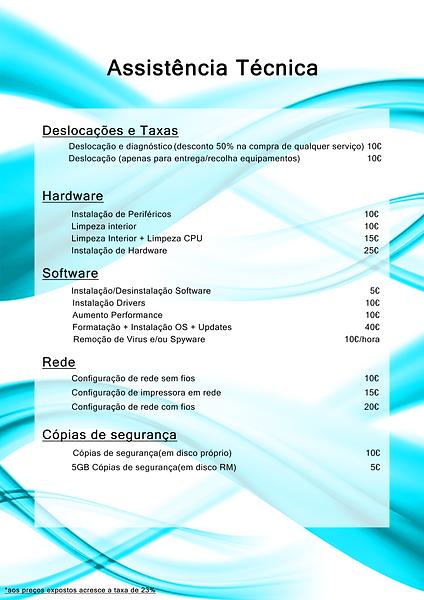 assistencia tecnica precos (Large).png