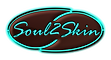 Logotipo S2S sem fundo.png