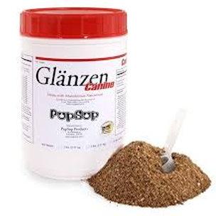 GLÄNZEN CANINE by PupSup