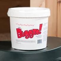 Buggzo by HorseTech