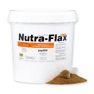 Canine NutraFlax by PupSup