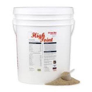 HorseTech's HighPoint Grass/Mix Hay