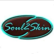 Soul2skin.jpg