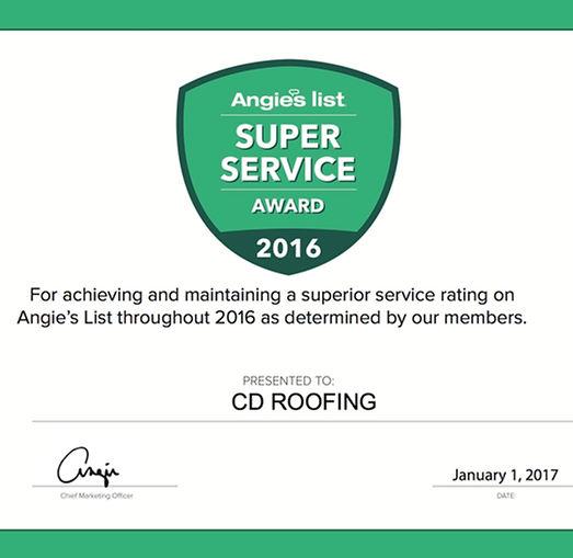 2016_SSA_CertificateEditable (1) CD Roof
