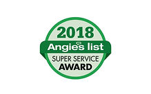 Angie's 2018 award.jpg