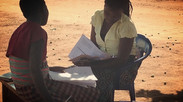 Impact Evaluation of GEC Tiphunzire Project by Theatre for a Change Malawi