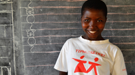 Fostering Motivation Could Help Keep Marginalized Girls in School