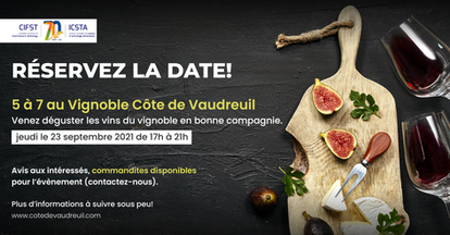 Save the date - 5 à 7 09-2021.png