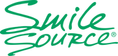 SS_Green_Stack_Logo.png