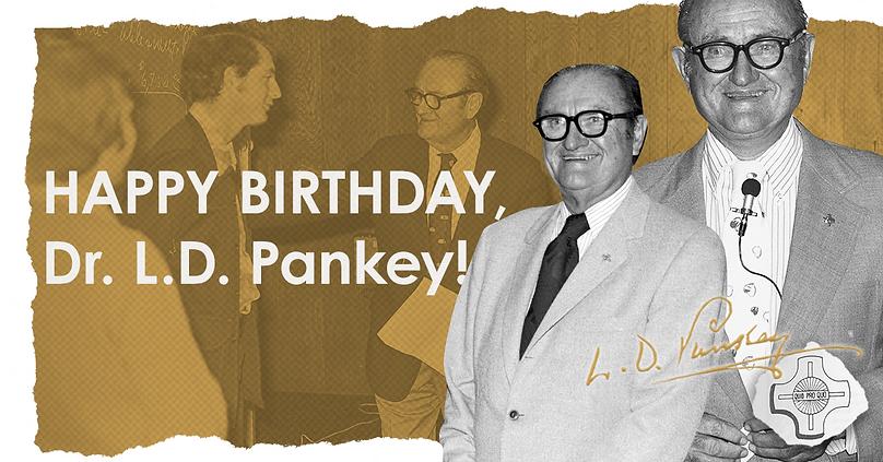 Pankey BDAY.png