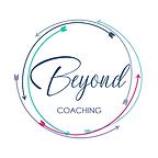 Beyond Coaching copy.png
