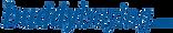 1 logo dot com thin.png