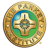 The-Pankey-Institute-Logo.png