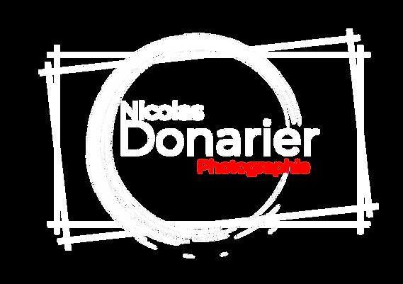 Logo Nico2.png