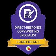 copywriting-badge.png