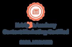 HubSpot logo for website.png