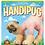 Thumbnail: Dog (Archie McFee)