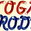 Thumbnail: Yoga Rods