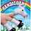 Thumbnail: Unicorn (Archie McFee)