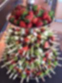 Obstspieße.jpg
