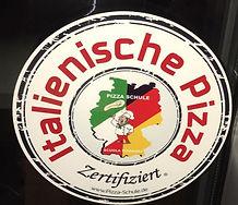 Pizza 🍕 👍🏻🙏👍🏻_edited.jpg
