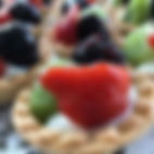 Obsttörtchen.jpg