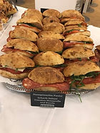 mini panini mit scharfer Salami.jpg