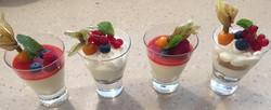2erlei Dessert