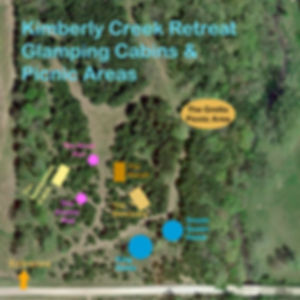 KImberly-Creek-Glamping-Cabins-Map-2020.