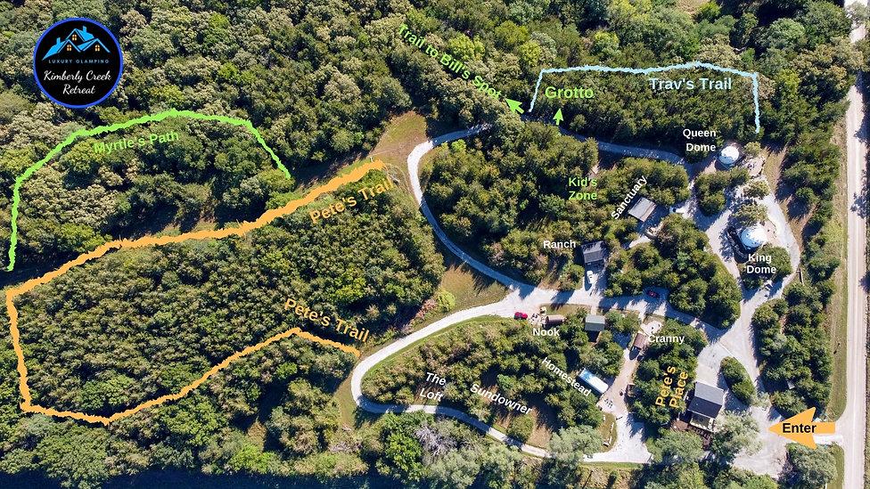 8-31-21 - Kimberly Creek Retreat Map.jpg