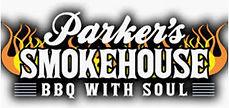 Parkers Smokehouse.JPG