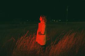 Laur elle Music Video