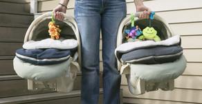 Live de segunda-feira aborda tema da prematuridade