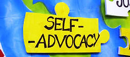 Self Advocacy.jpg