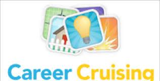 Career Cruising.jpg