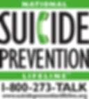 Suicide1.png