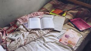 Study1.jpg