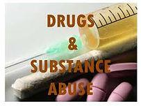 Drug and Substance Abuse.jpg