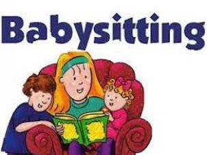 Babysitting.jpg