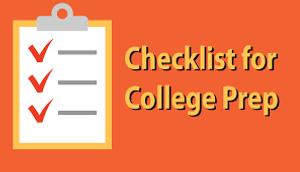 College Checklist.png