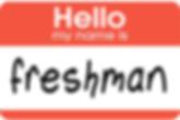 Freshman.png