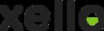 xello-logo.png