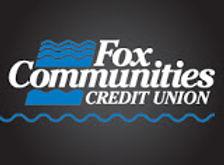 Fox Communities.jpg