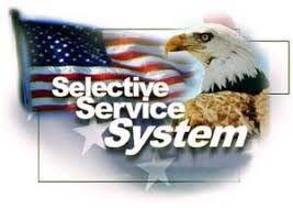 Selective Services.jpg
